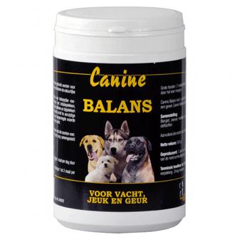 Canine Balans ( Doba)