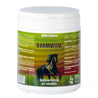 DarmVital