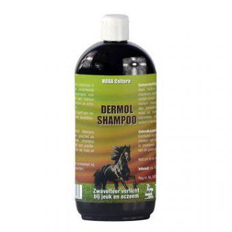 Dermol Shampoo