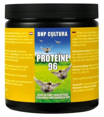 Proteine 96