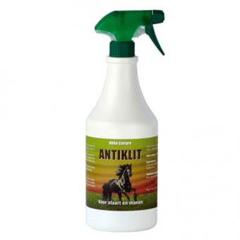 Antiklit