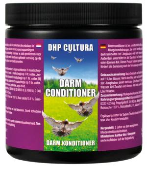 Darm Conditioner