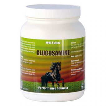 Glucosol 1000